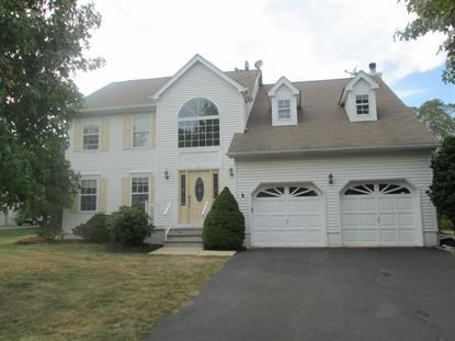 Address not provided Kendall Park, NJ MLS# 3173320