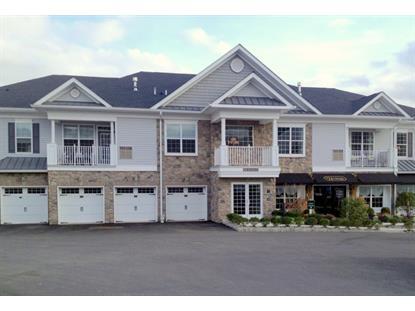 97 BROWNSTONE RD B2  Clifton, NJ MLS# 3173344