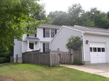 400-34 E RANDOLPH AVE  Mine Hill, NJ MLS# 3173369