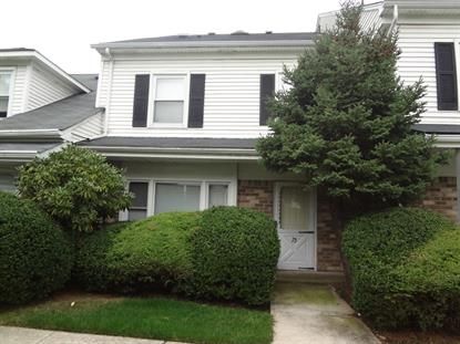 23 Burnham Ln  Scotch Plains, NJ MLS# 3173372