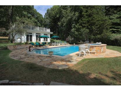 105 Mosle Rd  Mendham Twp, NJ MLS# 3173456