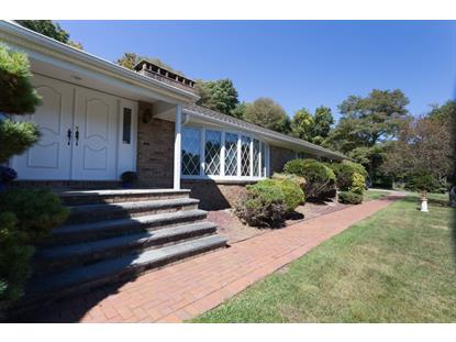 Address not provided Blairstown, NJ MLS# 3173469