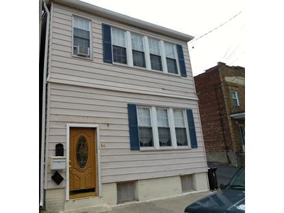 14 Farnham Ave  Garfield, NJ MLS# 3173486