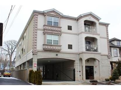 249-251 Westfield Ave  Elizabeth, NJ MLS# 3173617