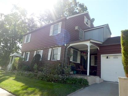 2 New Brier Ln  Clifton, NJ MLS# 3173656