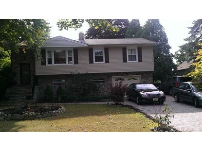 419 Hurley Dr  Hackettstown, NJ MLS# 3173749