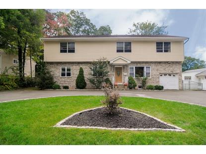 5 Crestmont Rd  Little Falls, NJ MLS# 3173759