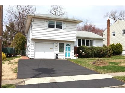 1384 Omara Dr  Union, NJ MLS# 3173797