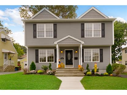 63 Overhill Rd  Belleville, NJ MLS# 3173834