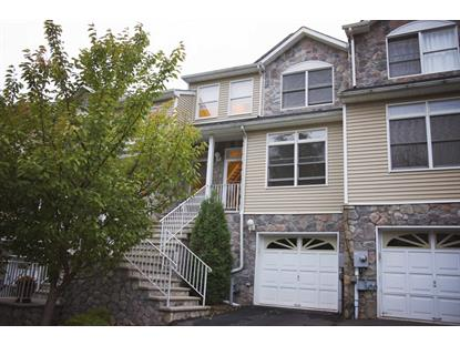 16 Autumn Ridge Rd  Parsippany-Troy Hills Twp., NJ MLS# 3173843