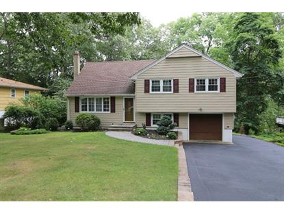 132 Vreeland Ave  Bloomingdale, NJ MLS# 3174017