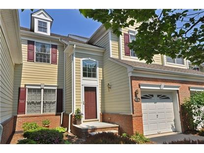 3 Magnolia Ln  Cedar Grove, NJ MLS# 3174028