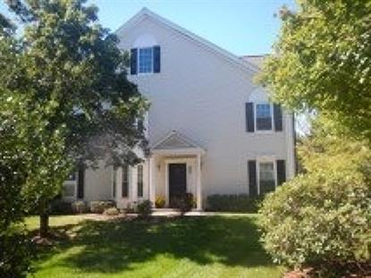 2501 Johnson Cir  Bridgewater, NJ MLS# 3174066