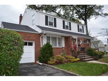 1 Leo Ter, Bloomfield, NJ 07003