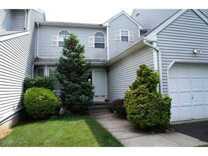13 Apache Way  Branchburg, NJ MLS# 3174140