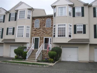 1727 Essex St, UNIT 504  Rahway, NJ MLS# 3174267