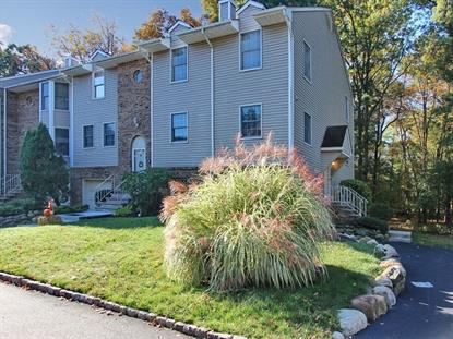 29 Brookstone Cir  Parsippany-Troy Hills Twp., NJ MLS# 3174296