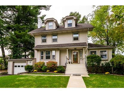 82 Oakland Rd  Maplewood, NJ MLS# 3174379