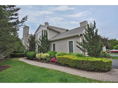 1 Baccarat Ct  Montville Township, NJ MLS# 3174527