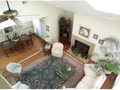 22 ROBERTS CIR  Bernards Township, NJ MLS# 3174555