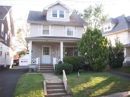 106 W Franklin St  Bound Brook, NJ MLS# 3174616