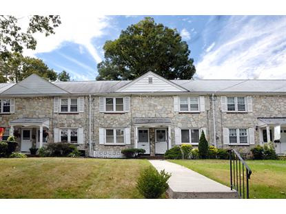 80 Centennial Ave  Cranford, NJ MLS# 3174682