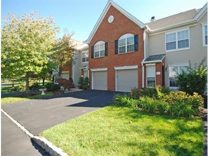 4503 Patterson St  Bridgewater, NJ MLS# 3174744