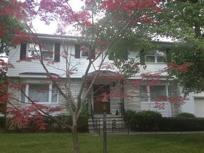 1153 Martine Ave  Scotch Plains, NJ 07076 MLS# 3174764