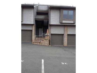 855 Valley Brook Ave  Lyndhurst, NJ MLS# 3174802