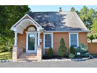 57 Overlook Ave  East Hanover, NJ MLS# 3174858