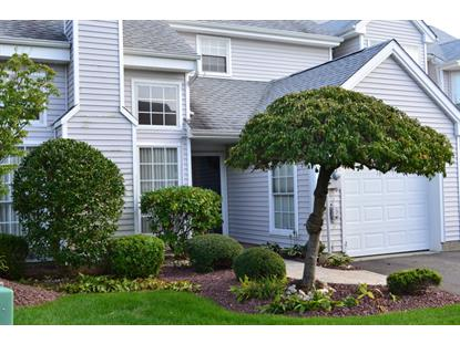 279 Lilac Ln  Freehold, NJ MLS# 3174868