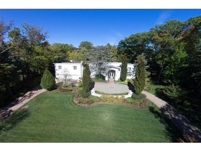 22 Glenwood Dr  Saddle River, NJ MLS# 3174872