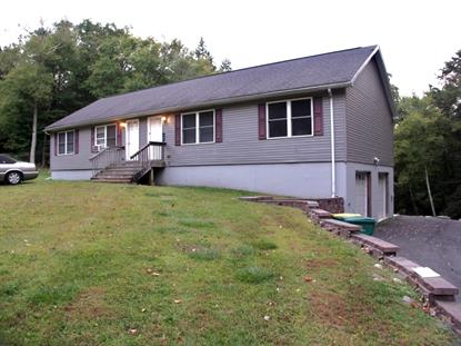 136 HEMLOCK HL  Montague Township, NJ 07827 MLS# 3174876