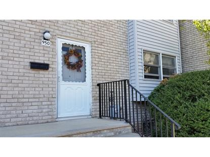 950 Robin Rd  Hillsborough, NJ MLS# 3174894