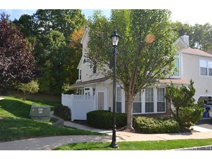 60 Pheasant Brook Ct  Bedminster, NJ MLS# 3175013