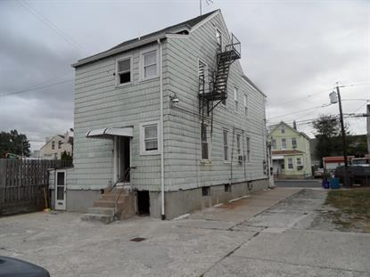 108-110 Gould Ave  Paterson, NJ MLS# 3175016