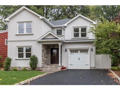 199 High St  Cranford, NJ MLS# 3175088
