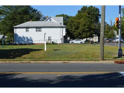 530 Chestnut St  Union, NJ MLS# 3175100