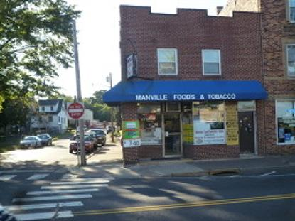 275 S Main St  Manville, NJ MLS# 3175111