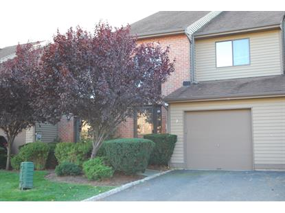 3 Queensbridge Dr  East Hanover, NJ MLS# 3175146