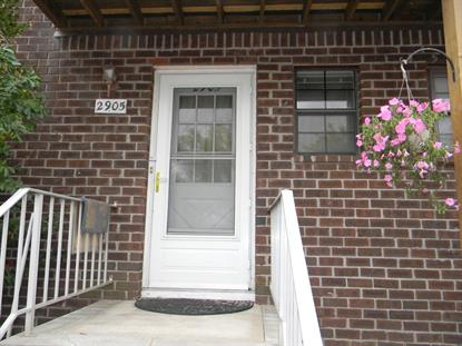 2905 Kent Pl  Hillsborough, NJ MLS# 3175298