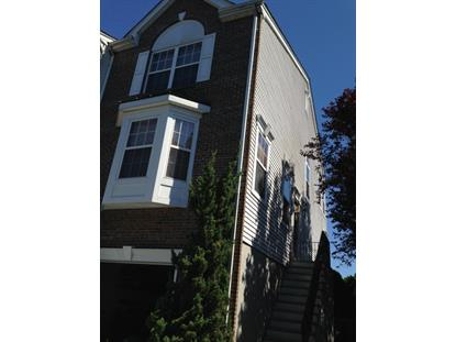 203 CHESHIRE COURT  Nutley, NJ MLS# 3175428