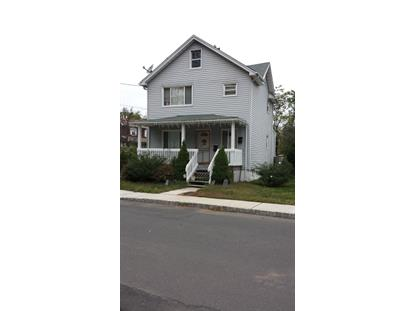 Address not provided Bound Brook, NJ MLS# 3175493
