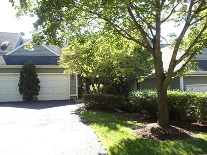 14 RIDGE DR  Montville Township, NJ MLS# 3175640