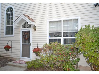 74 Pheasant Brook Ct  Bedminster, NJ MLS# 3175691