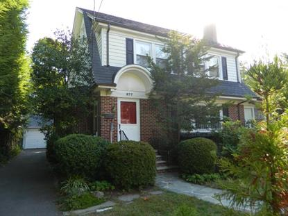 Address not provided Hillside, NJ MLS# 3175772