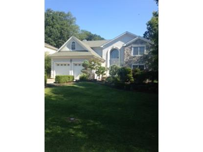 23 Brookhill Pl  Little Falls, NJ MLS# 3175927