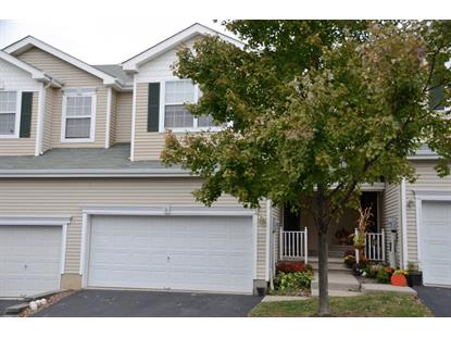 6 Old Orchard Ct  Clinton Town, NJ MLS# 3175932