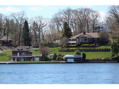 Real Estate for Sale, ListingId: 33066168, Hopatcong,NJ07843