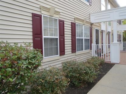 1220 Magnolia Ln  Branchburg, NJ MLS# 3175948